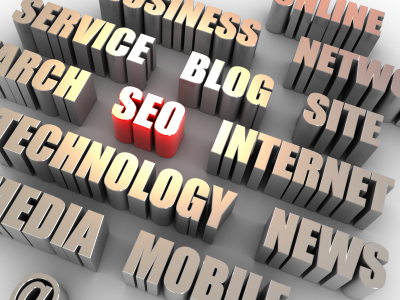 10 Easy Tips for Effective SEO
