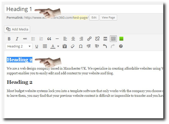 Page-editor1a