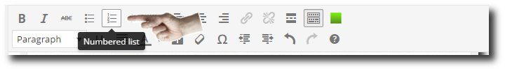 Page-editor3-formatting