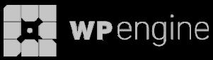 02wpe